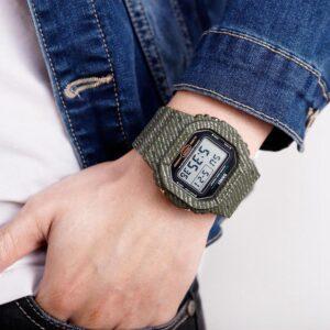 SKMEI 1471 300x300 - חנות צמידים לגברים נשים וילדים - bracelet-shop