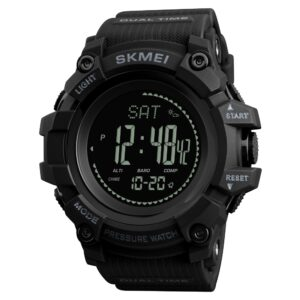 שעון יד יוקרתי לגבר דגם 2079