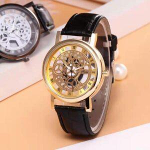 שעון יד יוקרתי לגבר דגם 2123